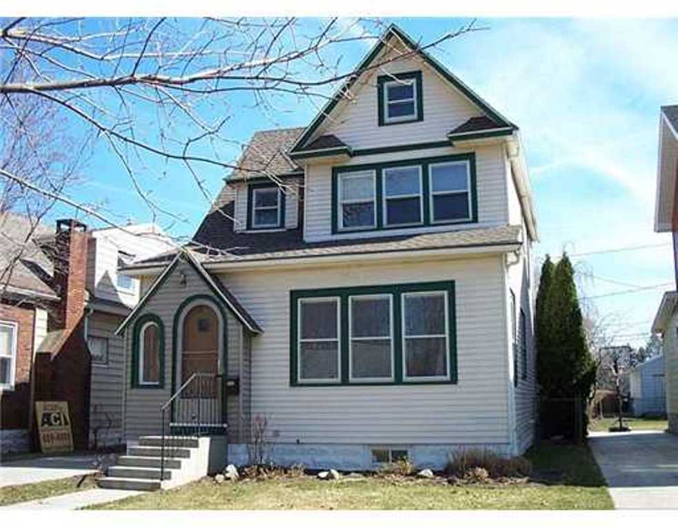 501 shenley dr erie pa 16505 for sale