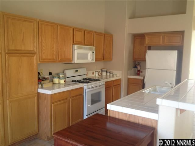 5779 W Brookdale Drive, Reno, NV, 89523 -- Homes For Sale