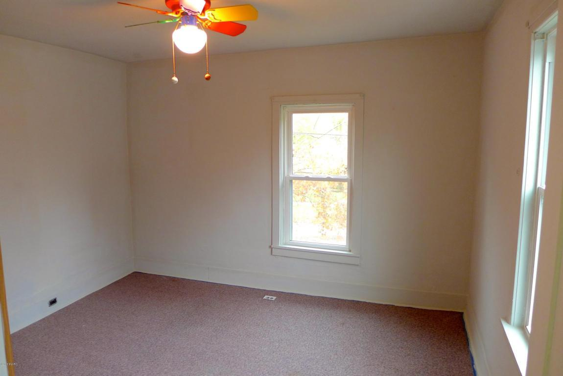 213 S Cass Street, Berrien Springs, MI, 49103: Photo 4
