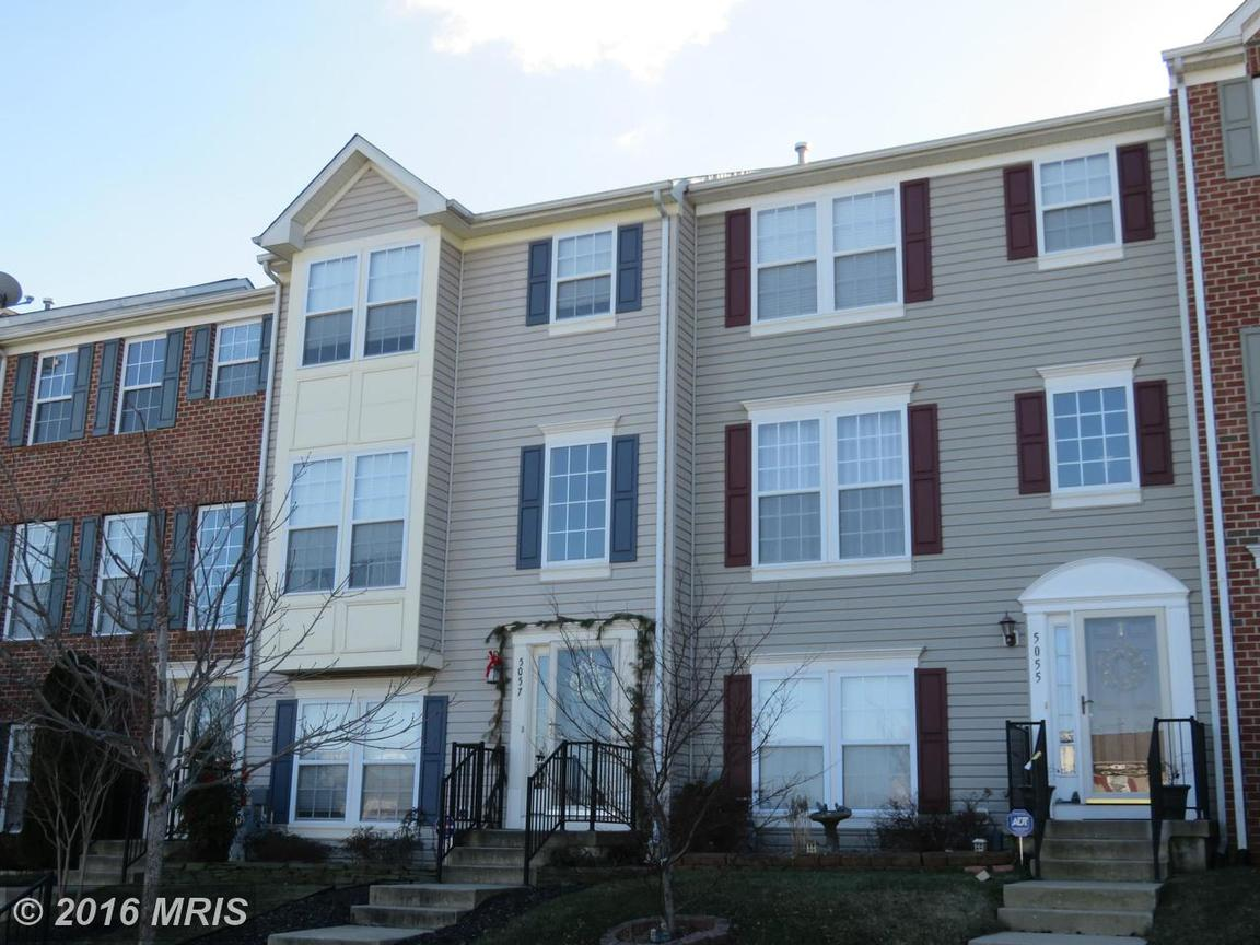 5057 leasdale rd rosedale md 21237 for sale