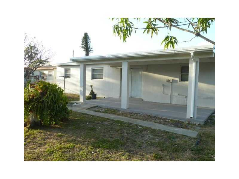 1142 northeast 196th st miami fl 33179 for sale