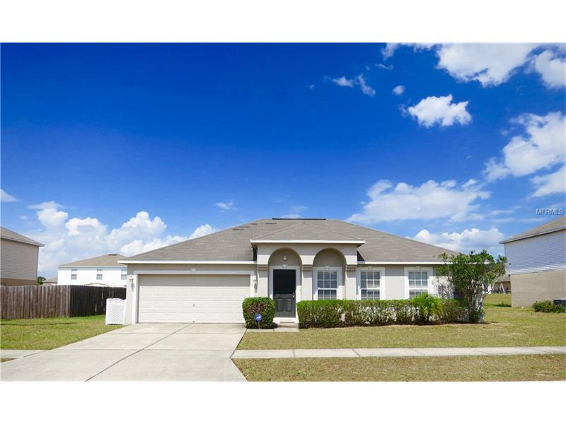 3618 wellington lane bartow fl 33830 for sale