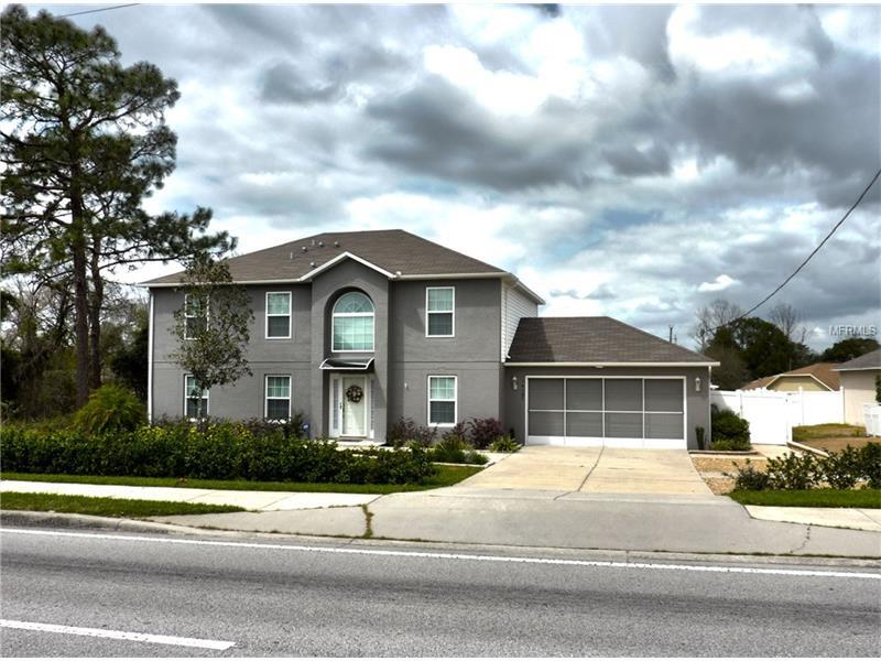 14137 Spring Hill Drive, Spring Hill FL, 34609 for sale  Homes.com