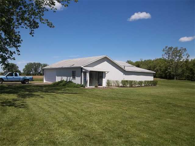 3469 Fancher Rd, Holley, NY, 14470 -- Homes For Sale