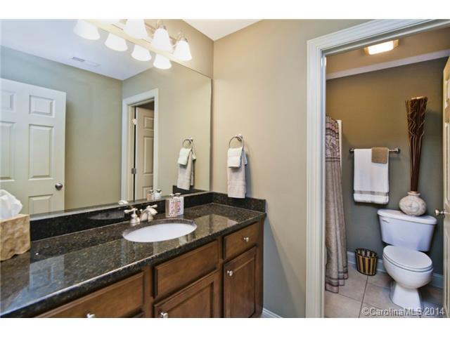 7225 Bay Ridge Drive, Denver, NC, 28037 -- Homes For Sale