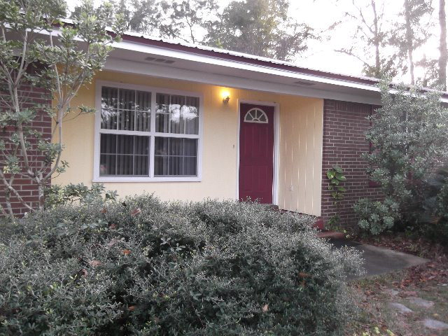 4747 Meadowview Rd, Marianna, FL, 32446 -- Homes For Sale