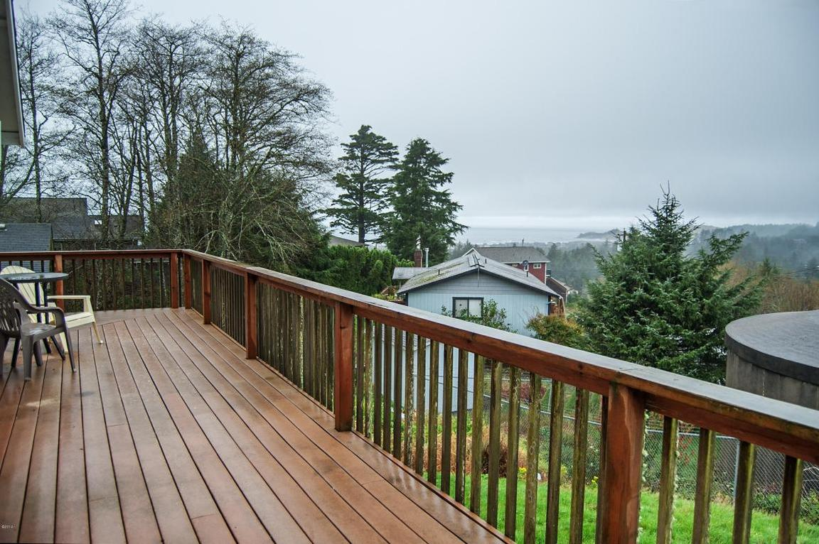 7370 Elderberry, Pacific City, OR, 97135: Photo 27