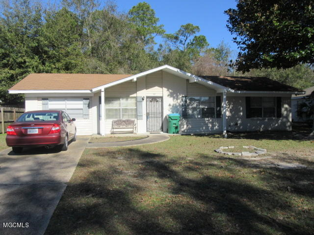 32 Dover Dr Gulfport Ms For Sale 74 900