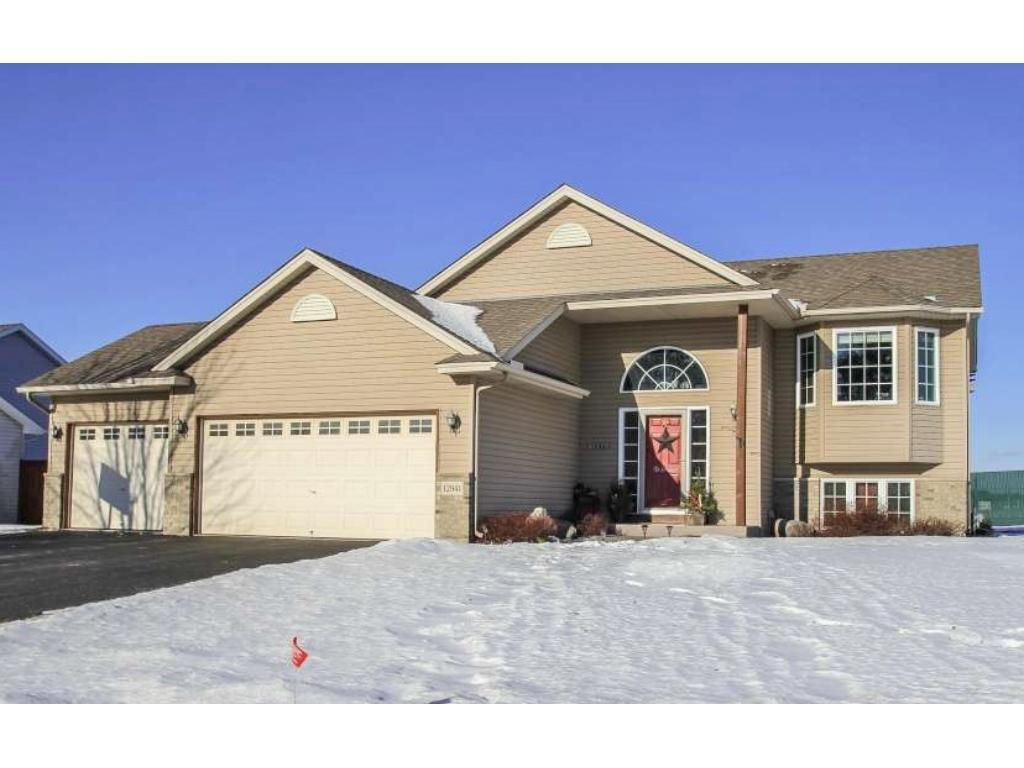 12941 7th avenue s zimmerman mn for sale 214 000