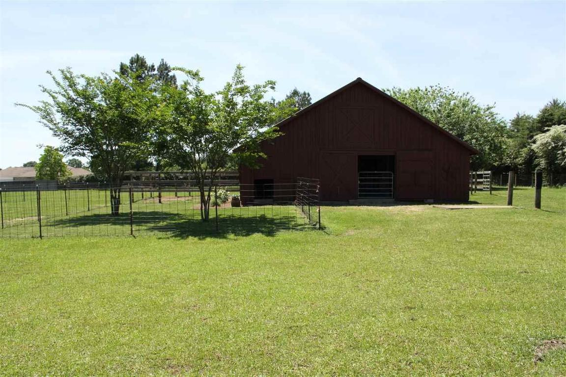 2921 Crabtree Church Rd, Molino, FL, 32577: Photo 37