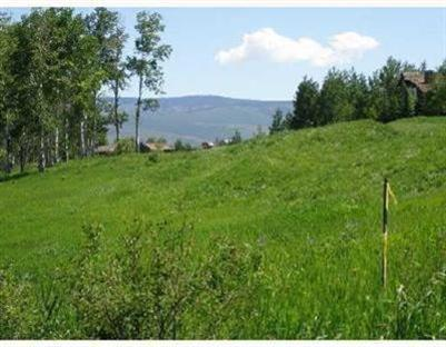 36 East Timber Draw, Edwards, CO, 81632 -- Homes For Sale