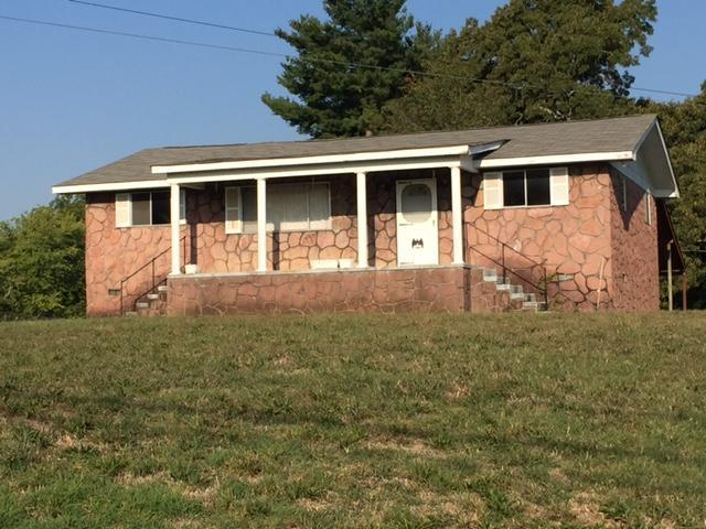 4009 caine ln chattanooga tn 37421 for sale for Home builders in chattanooga tn