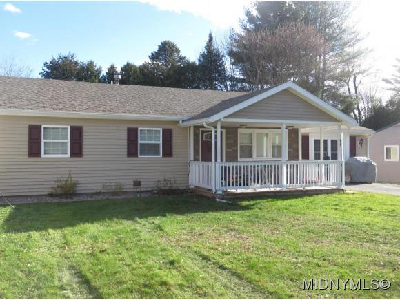 434 jeanette drive utica ny 13502 for sale