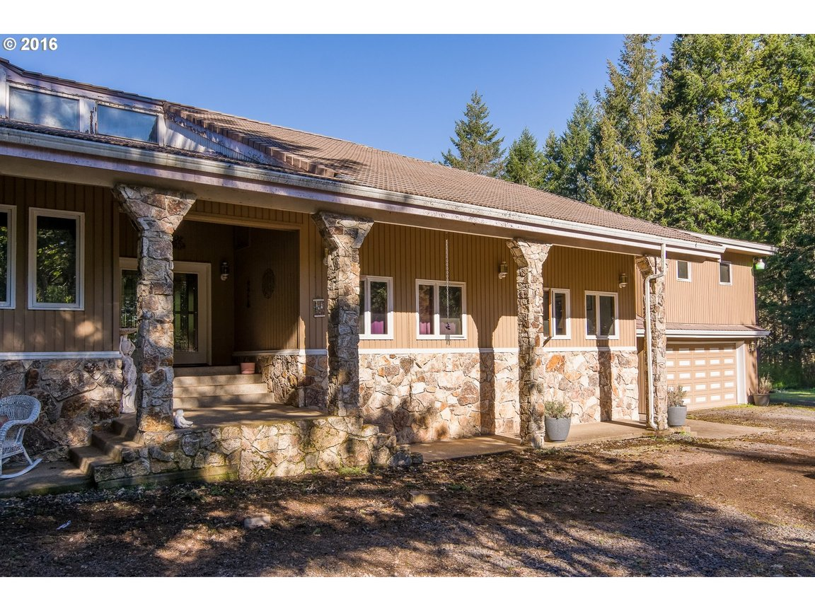 85138 Appletree Dr Eugene Or For Sale 499 000