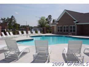 1905 Covengton  Way 202, Greenville, NC, 27858 -- Homes For Sale