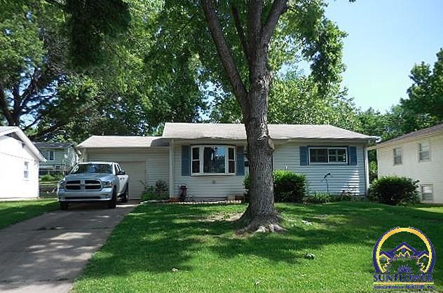 5042 sw 26th ter topeka ks 66614 for sale