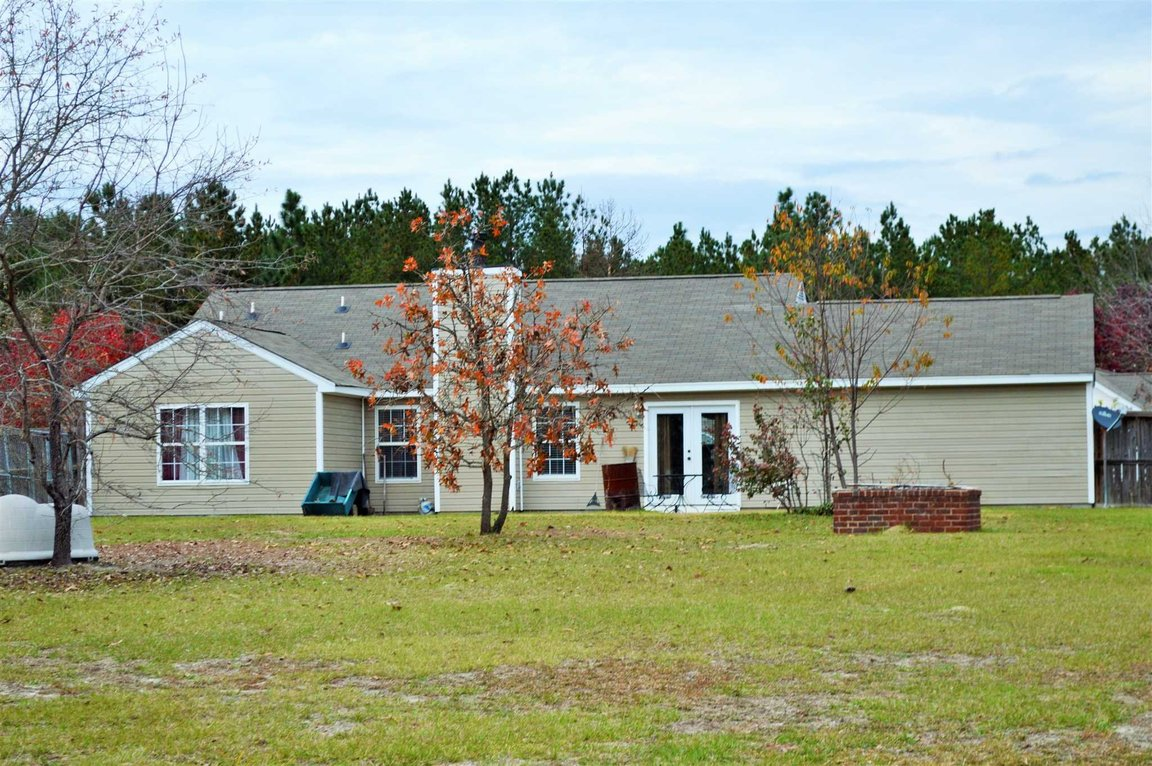 133 Siddington Way Lexington Sc 29073 For Sale