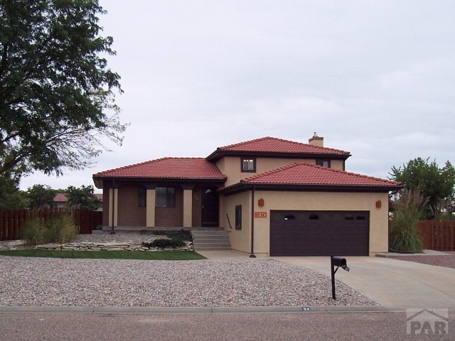 24 glenrose dr pueblo co 81007 for sale for Pueblo home builders