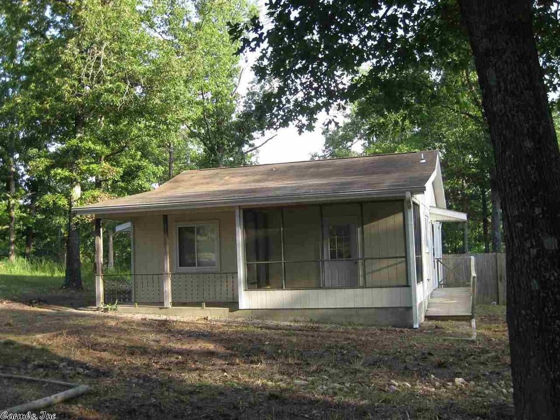 32 st anthony circle hardy ar for sale 37 500