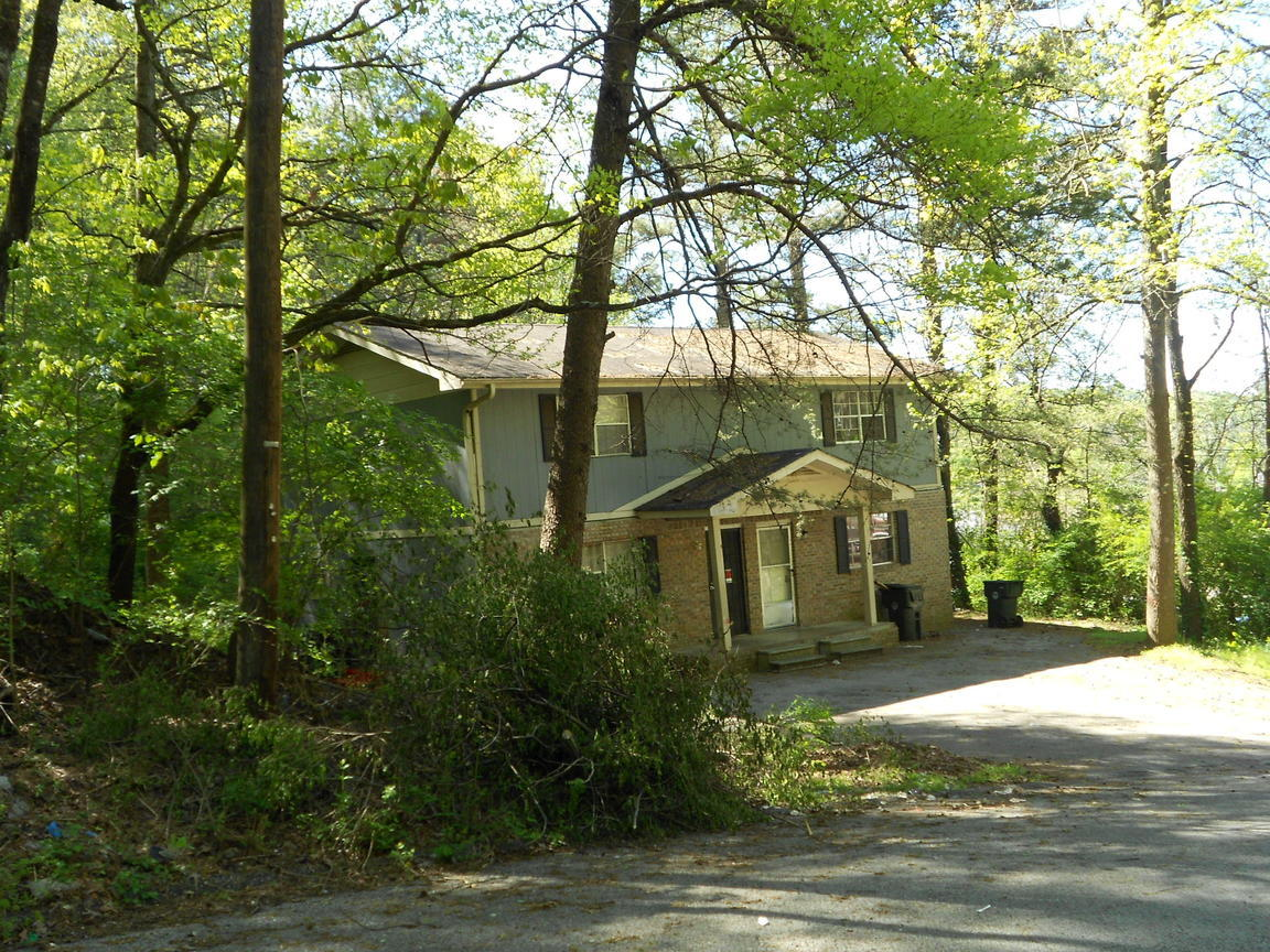 3428 Vinewood Dr Chattanooga Tn 37421 For Sale