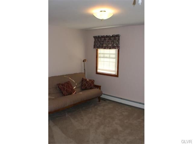 6062 Herring Ct, New Tripoli, PA, 18066: Photo 28