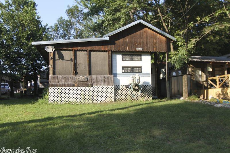 53 2 riverfront road hardy ar for sale 19 500