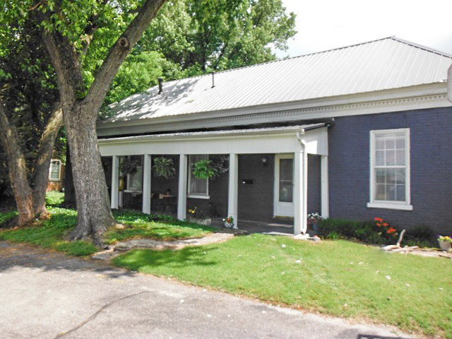 224 E. Center St., Hartford, KY, 42347 -- Homes For Sale