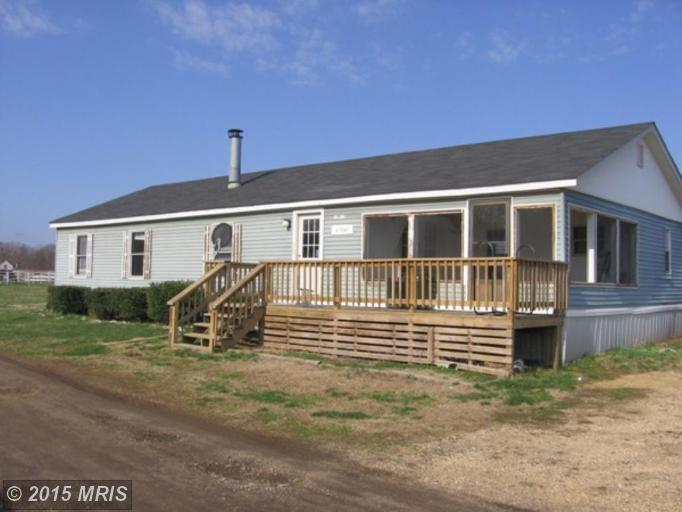 45846 Highway To Heaven Lane, Great Mills, MD, 20634 -- Homes For Rent