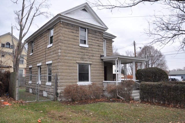 Mobile Homes For Sale In Elmira Ny