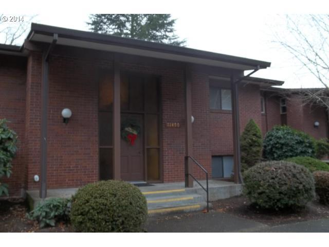 11490 Sw Crown Dr, Portland, OR, 97224 -- Homes For Sale