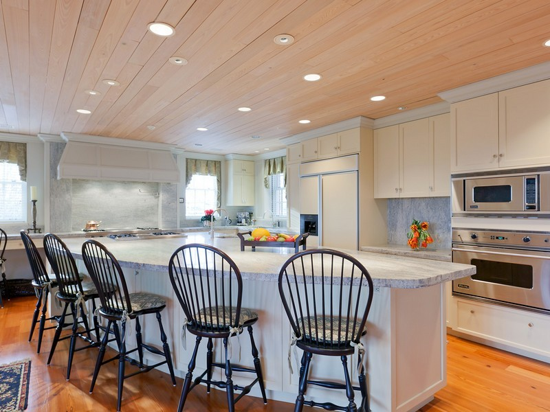 Address Not Disclosed, Annapolis, MD, 21409 -- Homes For Sale
