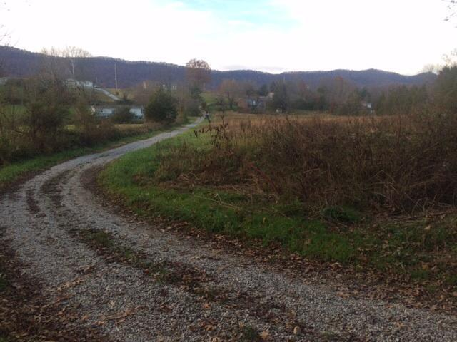 1749 Old Hwy 63, Speedwell, TN, 37870 -- Homes For Sale