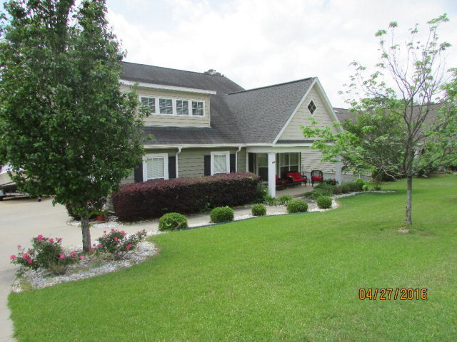 208 Craftsman Dothan Al 36303 For Sale