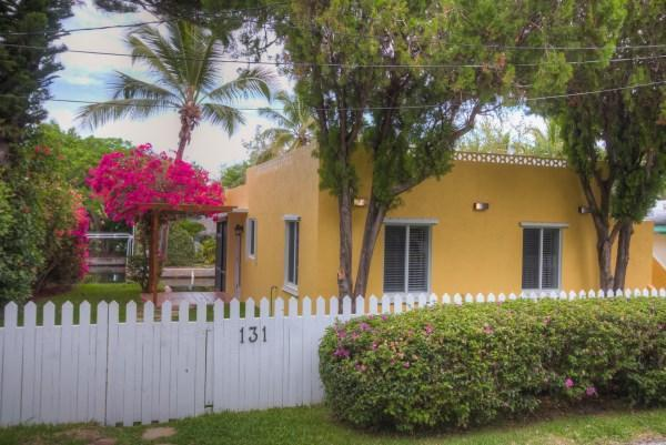 131 Pirates Drive, Key Largo, FL, 33037: Photo 23