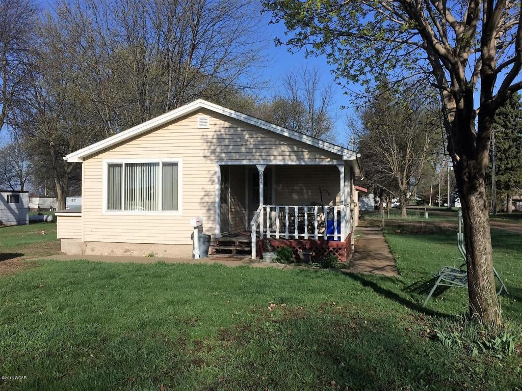 202 s 9th street kerkhoven mn for sale 47 000