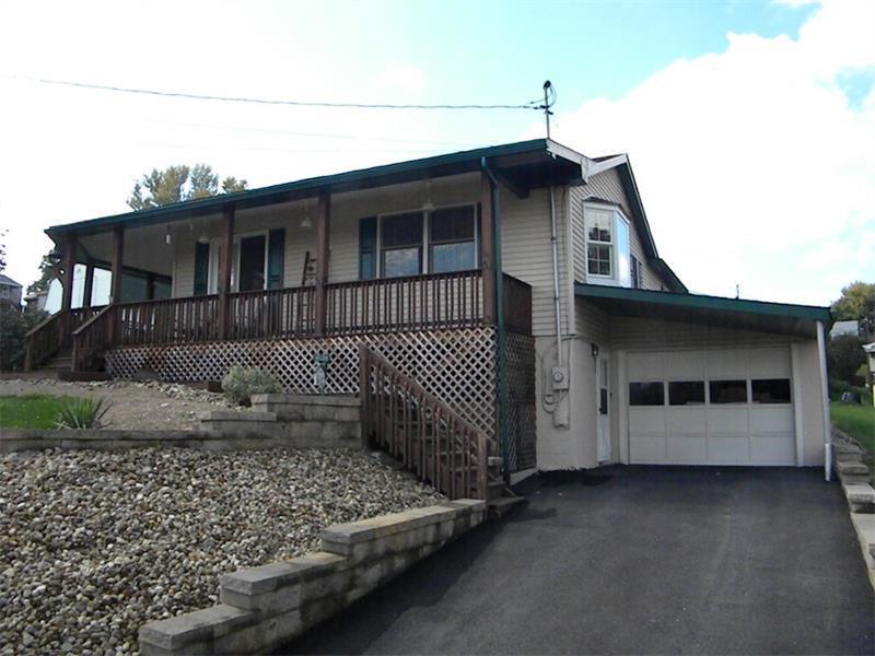 Homes For Rent In North Irwin Pa
