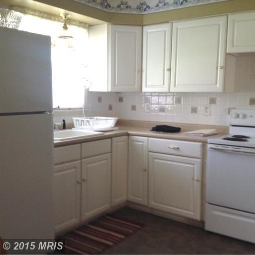 8708 Mt. Hope Road, Chestertown, MD, 21620: Photo 5