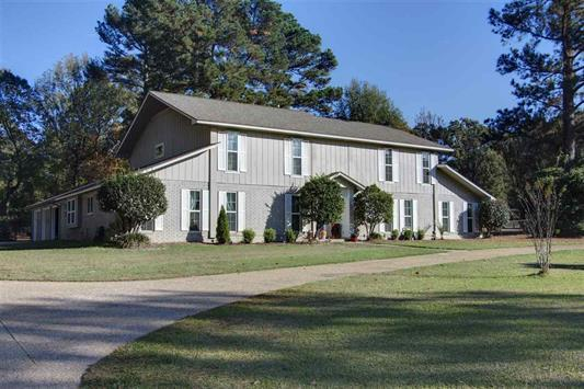 texarkana tx foreclosed homes for sale foreclosures