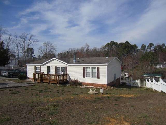 Homes For Rent In Moncure Nc