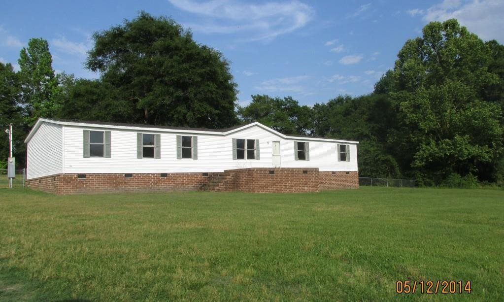 706 memory ln tylertown ms 39667 for Wallace homes