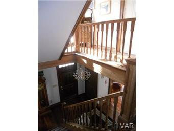 6674 Memorial Road, New Tripoli, PA, 18066 -- Homes For Sale