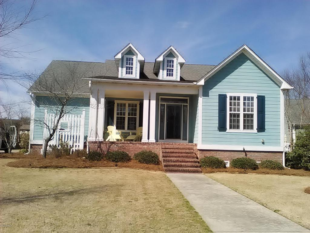7915 cumberland place wilmington nc 28411 for sale
