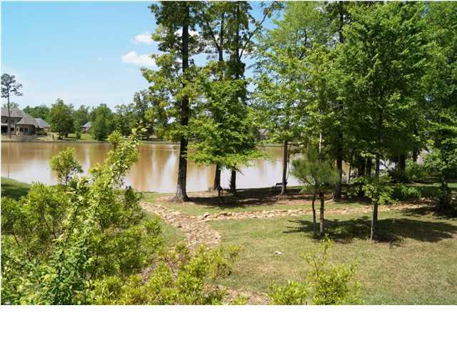 606 Inheritance Pt, Flowood, MS, 39232 -- Homes For Sale