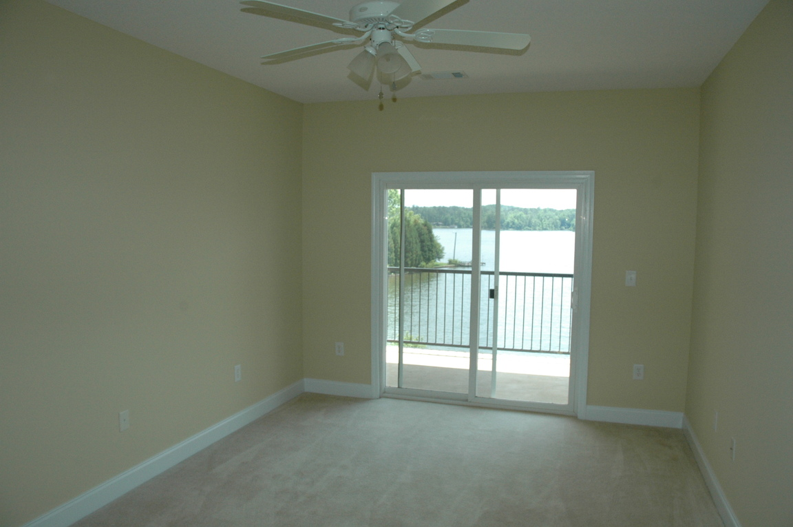 111 Lee Road 802 Unit 222, Valley, AL, 36854: Photo 3