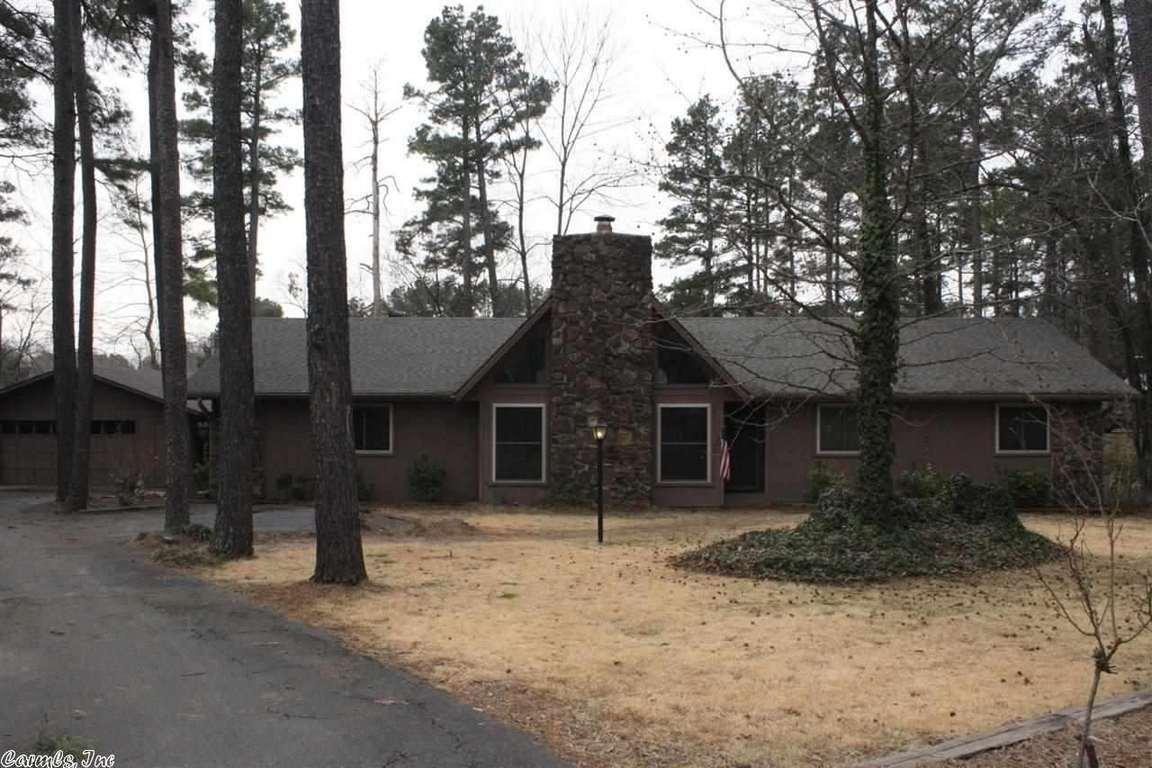 111 longleaf dr searcy ar for sale 135 000