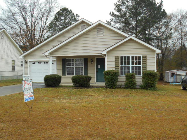 3957 shearwater macon ga 31206 for sale for Home builders macon ga