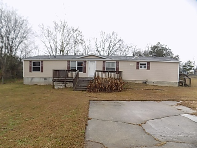 206 Wakefield Warner Robins Ga For Sale 38 700