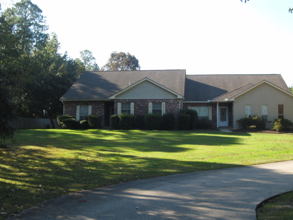 16621 kapalama dr diamondhead ms for sale 99 900 for Home builders in mississippi