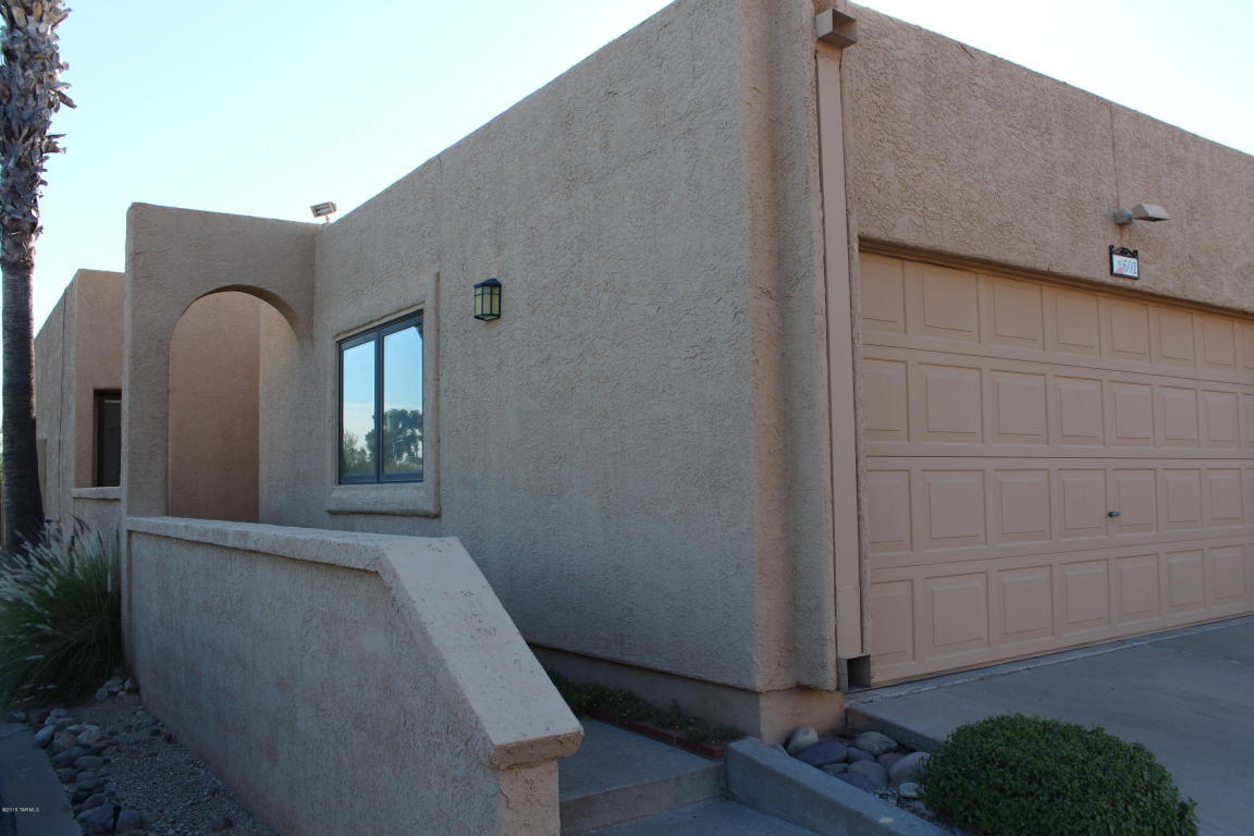 601 W Rushwood Tucson AZ 85704 For Sale