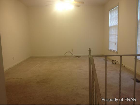 812 E Donaldson Ave, Raeford, NC, 28376: Photo 6
